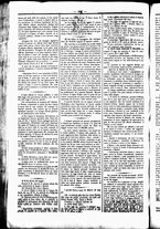 giornale/UBO3917275/1869/Giugno/6