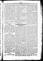 giornale/UBO3917275/1869/Giugno/7