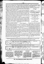 giornale/UBO3917275/1869/Giugno/8