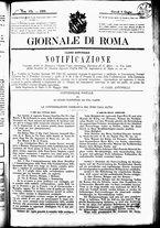 giornale/UBO3917275/1869/Giugno/9