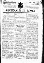giornale/UBO3917275/1869/Maggio/1