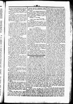 giornale/UBO3917275/1869/Maggio/11