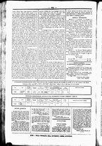 giornale/UBO3917275/1869/Maggio/12