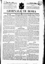 giornale/UBO3917275/1869/Maggio/13