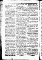 giornale/UBO3917275/1869/Maggio/14