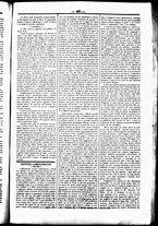 giornale/UBO3917275/1869/Maggio/15