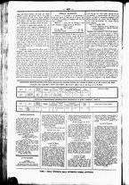 giornale/UBO3917275/1869/Maggio/16