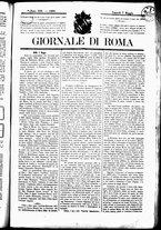 giornale/UBO3917275/1869/Maggio/17