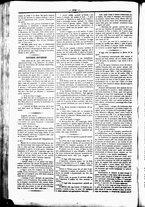 giornale/UBO3917275/1869/Maggio/18
