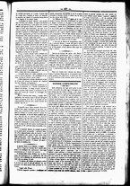 giornale/UBO3917275/1869/Maggio/19