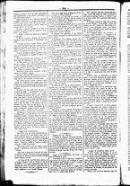 giornale/UBO3917275/1869/Maggio/2