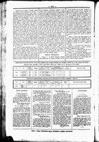 giornale/UBO3917275/1869/Maggio/20