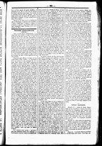 giornale/UBO3917275/1869/Maggio/3