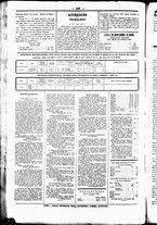 giornale/UBO3917275/1869/Maggio/4