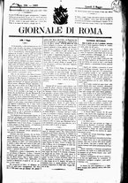 giornale/UBO3917275/1869/Maggio/5