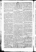 giornale/UBO3917275/1869/Maggio/6