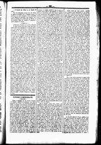 giornale/UBO3917275/1869/Maggio/7