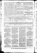 giornale/UBO3917275/1869/Maggio/8