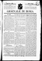 giornale/UBO3917275/1869/Maggio/9