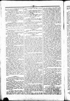giornale/UBO3917275/1869/Marzo/10