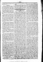 giornale/UBO3917275/1869/Marzo/11