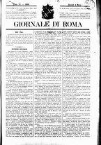 giornale/UBO3917275/1869/Marzo/13
