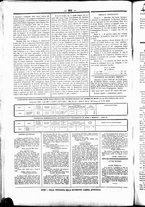 giornale/UBO3917275/1869/Marzo/16