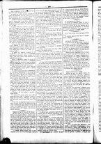 giornale/UBO3917275/1869/Marzo/18