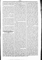 giornale/UBO3917275/1869/Marzo/19