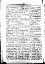 giornale/UBO3917275/1869/Marzo/2