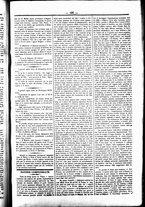 giornale/UBO3917275/1869/Marzo/3