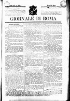 giornale/UBO3917275/1869/Marzo/5