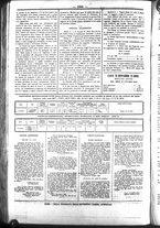 giornale/UBO3917275/1869/Novembre/12