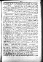 giornale/UBO3917275/1869/Novembre/19