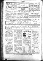 giornale/UBO3917275/1869/Novembre/20