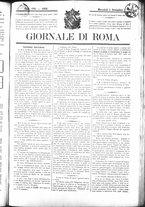 giornale/UBO3917275/1869/Settembre/1
