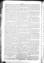 giornale/UBO3917275/1869/Settembre/10