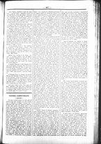 giornale/UBO3917275/1869/Settembre/11