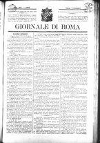 giornale/UBO3917275/1869/Settembre/13