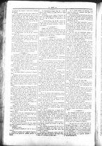 giornale/UBO3917275/1869/Settembre/14