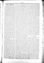 giornale/UBO3917275/1869/Settembre/15