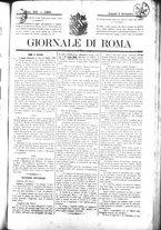 giornale/UBO3917275/1869/Settembre/17