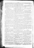 giornale/UBO3917275/1869/Settembre/18