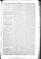 giornale/UBO3917275/1869/Settembre/19