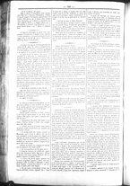 giornale/UBO3917275/1869/Settembre/2