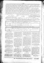 giornale/UBO3917275/1869/Settembre/20