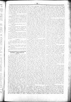 giornale/UBO3917275/1869/Settembre/3
