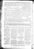giornale/UBO3917275/1869/Settembre/4