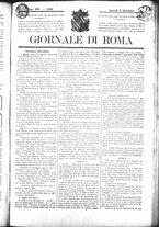 giornale/UBO3917275/1869/Settembre/5