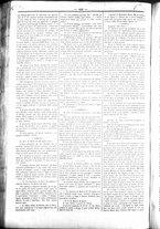 giornale/UBO3917275/1869/Settembre/6